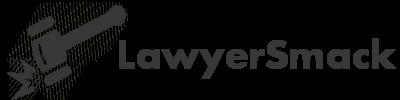 LawyerSmack