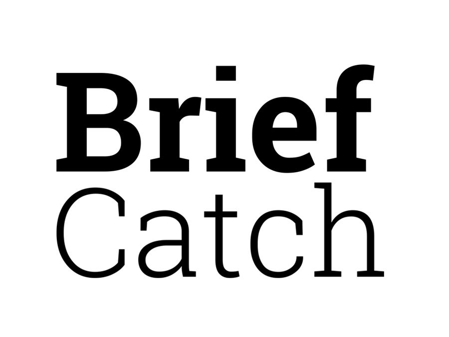 New LawyerSmack Partner: BriefCatch