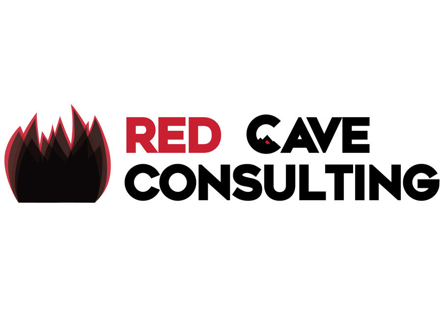 New LawyerSmack Partner: Red Cave Consulting