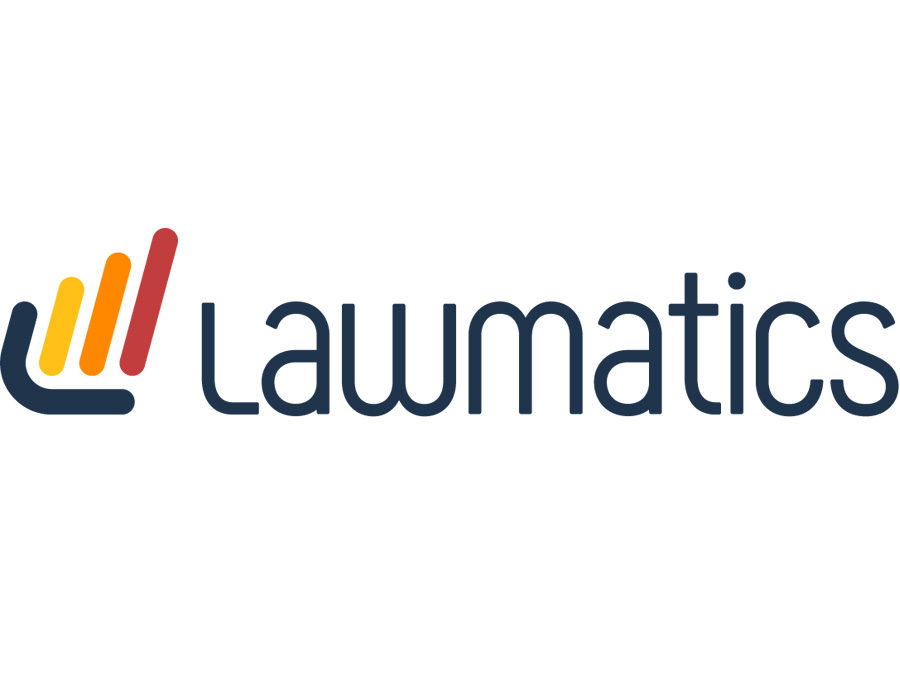 New LawyerSmack Partner: LawMatics
