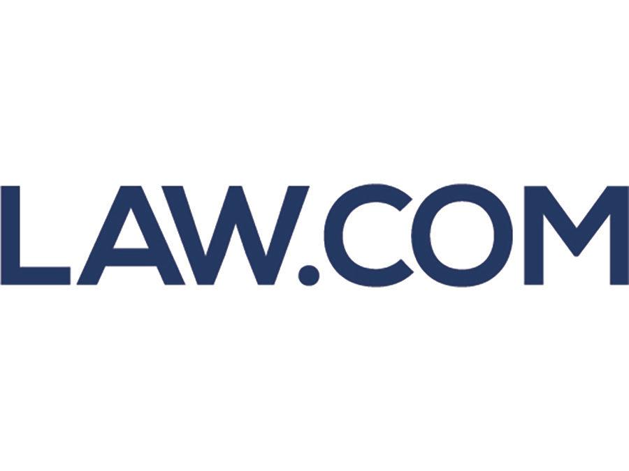LawyerSmack Adds New Partner –  Law.com