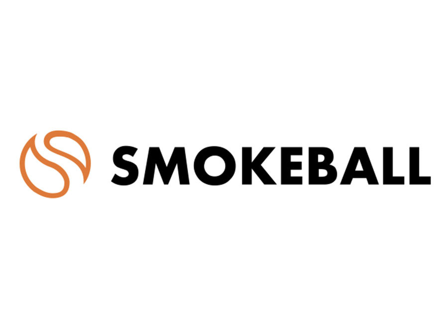 LawyerSmack Adds New Partner – SmokeBall