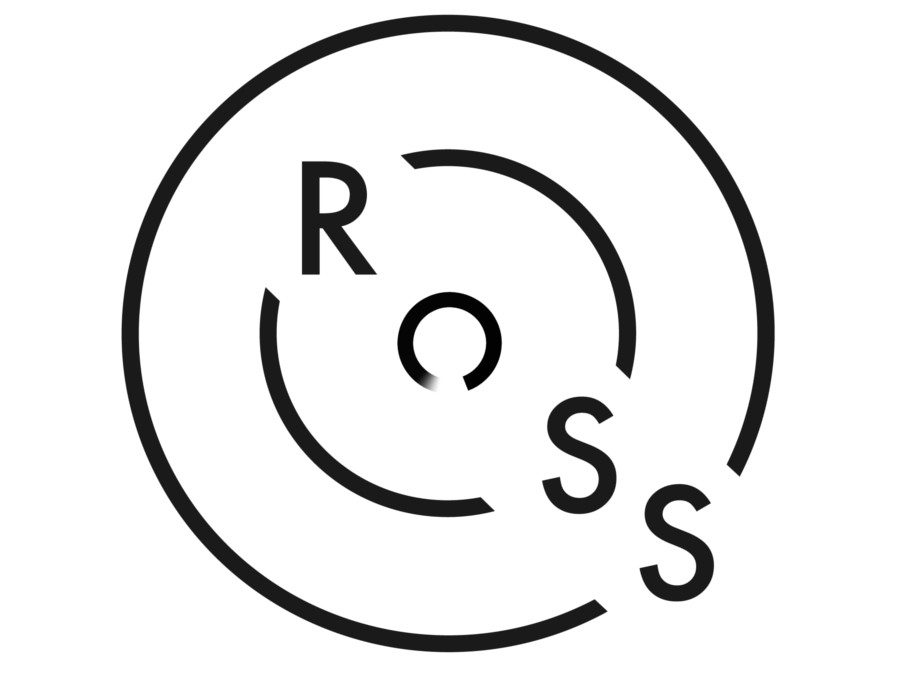 LawyerSmack Adds New Partner – ROSS Intelligence