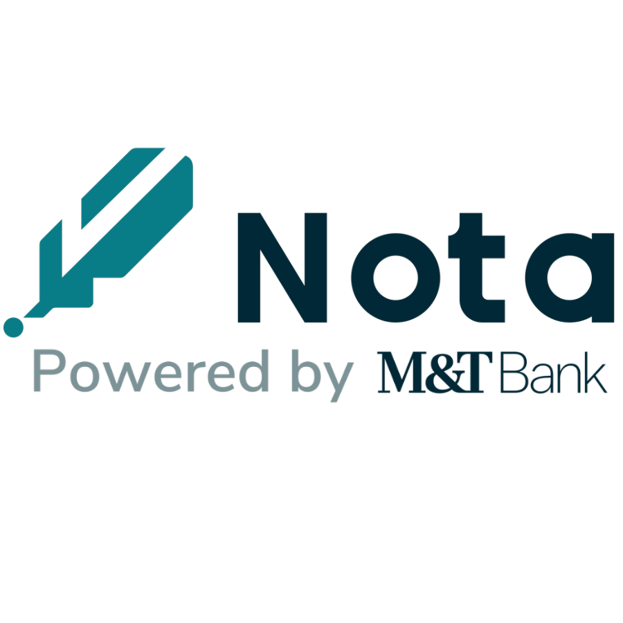 Nota lawyer bank